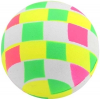 Wholesalers of Neon Design Ball toys image 2