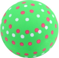 Wholesalers of Neon Design Ball toys image 3