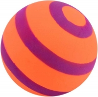 Wholesalers of Neon Design Ball toys image 4