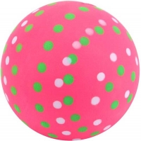 Wholesalers of Neon Design Ball toys image 5