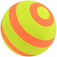 Wholesalers of Neon Design Ball toys image 6