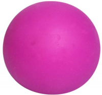 Wholesalers of Neon Super Squish Ball toys image
