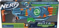 Wholesalers of Nerf Elite 2.0 Flip 16 toys Tmb