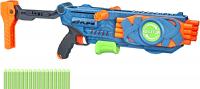 Wholesalers of Nerf Elite 2.0 Flip 16 toys image 2