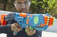 Wholesalers of Nerf Elite 2.0 Flip 16 toys image 3
