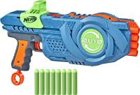 Wholesalers of Nerf Elite 2.0 Flip 8 toys image 2