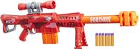 Wholesalers of Nerf Fortnite Heavy Sr toys image 2