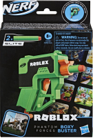 Wholesalers of Nerf Roblox Ms Ast toys image 2