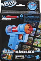 Wholesalers of Nerf Roblox Ms Ast toys image 3