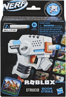 Wholesalers of Nerf Roblox Ms Ast toys image 4