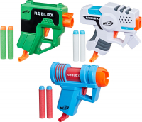 Wholesalers of Nerf Roblox Ms Ast toys image 5