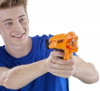 Wholesalers of Nerf Accustrike Quadrant toys image 3