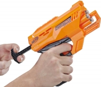 Wholesalers of Nerf Accustrike Quadrant toys image 4