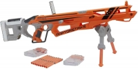 Wholesalers of Nerf Accustrike Raptorstrike toys image 2
