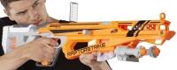 Wholesalers of Nerf Accustrike Raptorstrike toys image 4