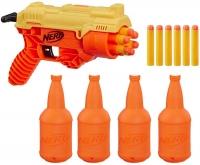 Wholesalers of Nerf Alpha Strike Cobra Rc 6 Tgt Set toys image 5