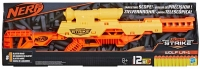 Wholesalers of Nerf Alpha Strike Wolf Lr 1 toys image