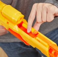 Wholesalers of Nerf Alpha Strike Wolf Lr 1 toys image 3