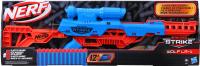 Wholesalers of Nerf Alpha Strike Wolf Lr 1 toys image