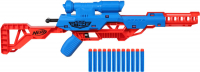 Wholesalers of Nerf Alpha Strike Wolf Lr 1 toys image 2