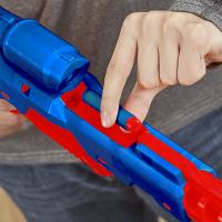 Wholesalers of Nerf Alpha Strike Wolf Lr 1 toys image 4