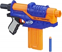 Wholesalers of Nerf Delta Trooper toys image 2