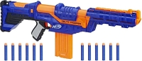 Wholesalers of Nerf Delta Trooper toys image 3
