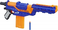 Wholesalers of Nerf Delta Trooper toys image 4