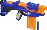 Wholesalers of Nerf Delta Trooper toys image 5