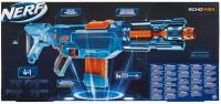 Wholesalers of Nerf Elite 2.0 Echo Cs 10 toys image 2