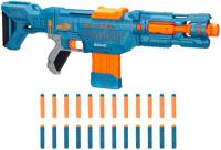 Wholesalers of Nerf Elite 2.0 Echo Cs 10 toys image 3