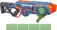 Wholesalers of Nerf Elite 2.0 Flip 32 toys image 2