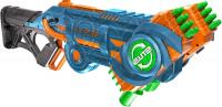 Wholesalers of Nerf Elite 2.0 Flip 32 toys image 3