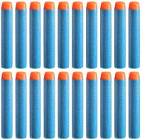Wholesalers of Nerf Elite 2.0 Refill 20 toys image 3