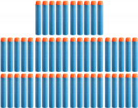 Wholesalers of Nerf Elite 2.0 Refill 50 toys image 2