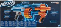 Wholesalers of Nerf Elite 2.0 Shockwave Rd 15 toys image 2