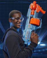 Wholesalers of Nerf Elite 2.0 Shockwave Rd 15 toys image 3