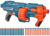 Wholesalers of Nerf Elite 2.0 Shockwave Rd 15 toys image 4