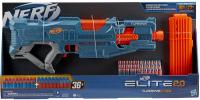 Wholesalers of Nerf Elite 2.0 Turbine Cs 18 toys Tmb