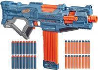 Wholesalers of Nerf Elite 2.0 Turbine Cs 18 toys image 2
