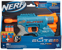 Wholesalers of Nerf Elite 2.0 Volt Sd-1 toys image