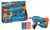 Wholesalers of Nerf Elite 2.0 Volt Sd-1 toys image 3