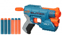 Wholesalers of Nerf Elite 2.0 Volt Sd-1 toys image 4