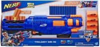 Wholesalers of Nerf Elite Trilogy Ds-15 toys image