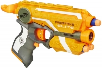 Wholesalers of Nerf Elite Firestrike Blaster toys image 2