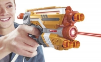 Wholesalers of Nerf Elite Firestrike Blaster toys image 3