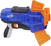 Wholesalers of Nerf Elite Rukkus Ics 8 toys image 2