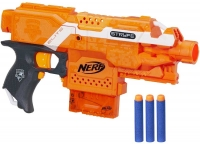 Wholesalers of Nerf Elite Stryfe Blaster toys image 2
