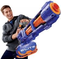 Wholesalers of Nerf Elite Titan Cs-50 toys image 2