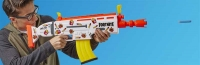 Wholesalers of Nerf Fn Ar Durrr Burger toys image 3